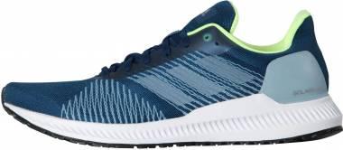 Adidas Solar Blaze - Blue (DB3483)