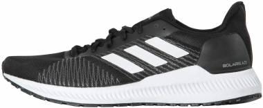 Adidas Solar Blaze - Black (G27775)