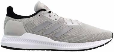 Adidas Solar Blaze - Grey (EF0814)