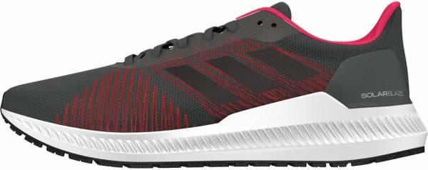 Adidas Solar Blaze - Grey (G27776)