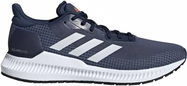 huge sale differently outlet boutique Adidas Solar Blaze