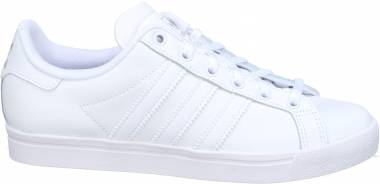 Adidas Coast Star - Multicolore Ftwr White Ftwr White Grey Two F17 Ee9701 (EE9701)