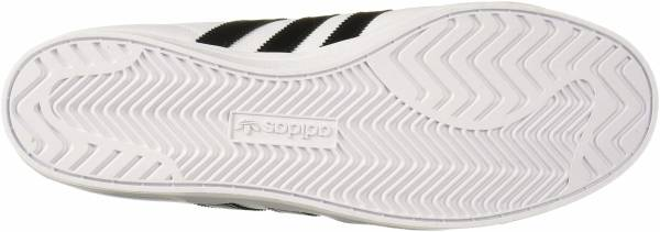 scarpe donna adidas coast star