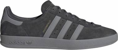 Adidas Broomfield - Grey (EE5712)