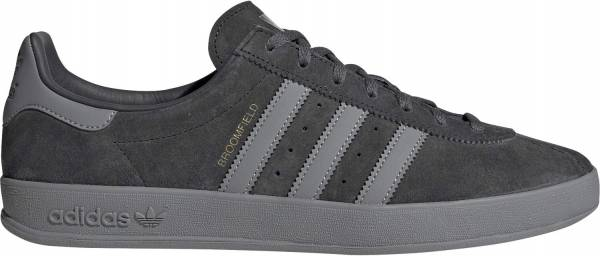 Adidas Broomfield - Grey (EE5712)