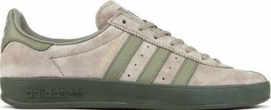 Adidas Broomfield - Grey (BD7611)