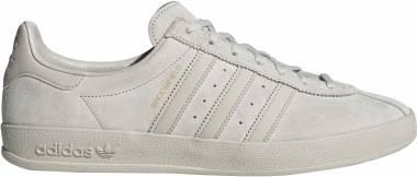 Adidas Broomfield - White (EE5711)