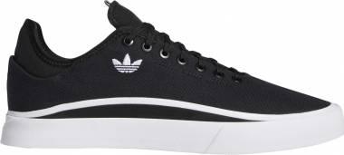 Adidas Sabalo - Black
