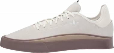 Adidas Sabalo - Off White (DB3244)