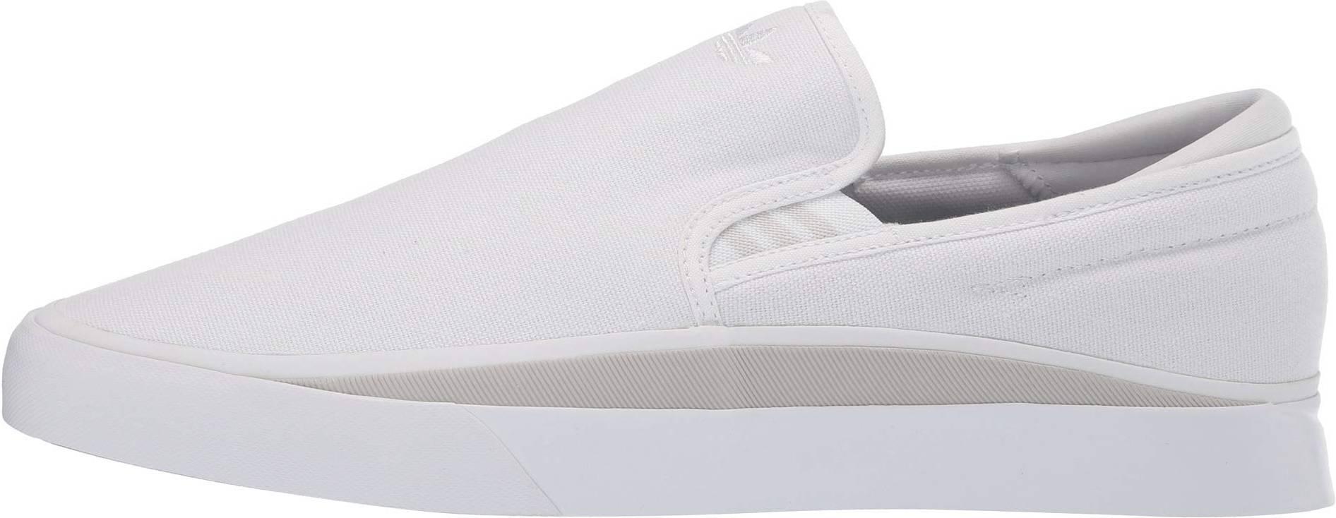 Adidas Sabalo Slip-On
