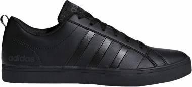 Adidas VS Pace - Black