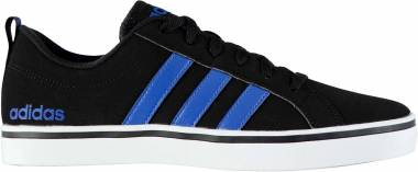 Adidas VS Pace - Core Black Blue Footwear White (AW4591)