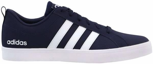 Adidas VS Pace - Trace Blue F17 / Ftwr White / Core Black (EF2369)