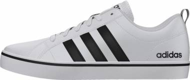 Adidas VS Pace - White/Black/Blue (AW4594)
