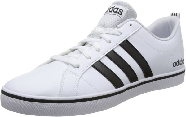 adidas basketball scarpe da ginnastica uk