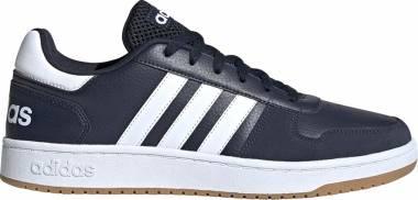 30+ Best Adidas Cheap Sneakers (Buyer's Guide) | RunRepeat