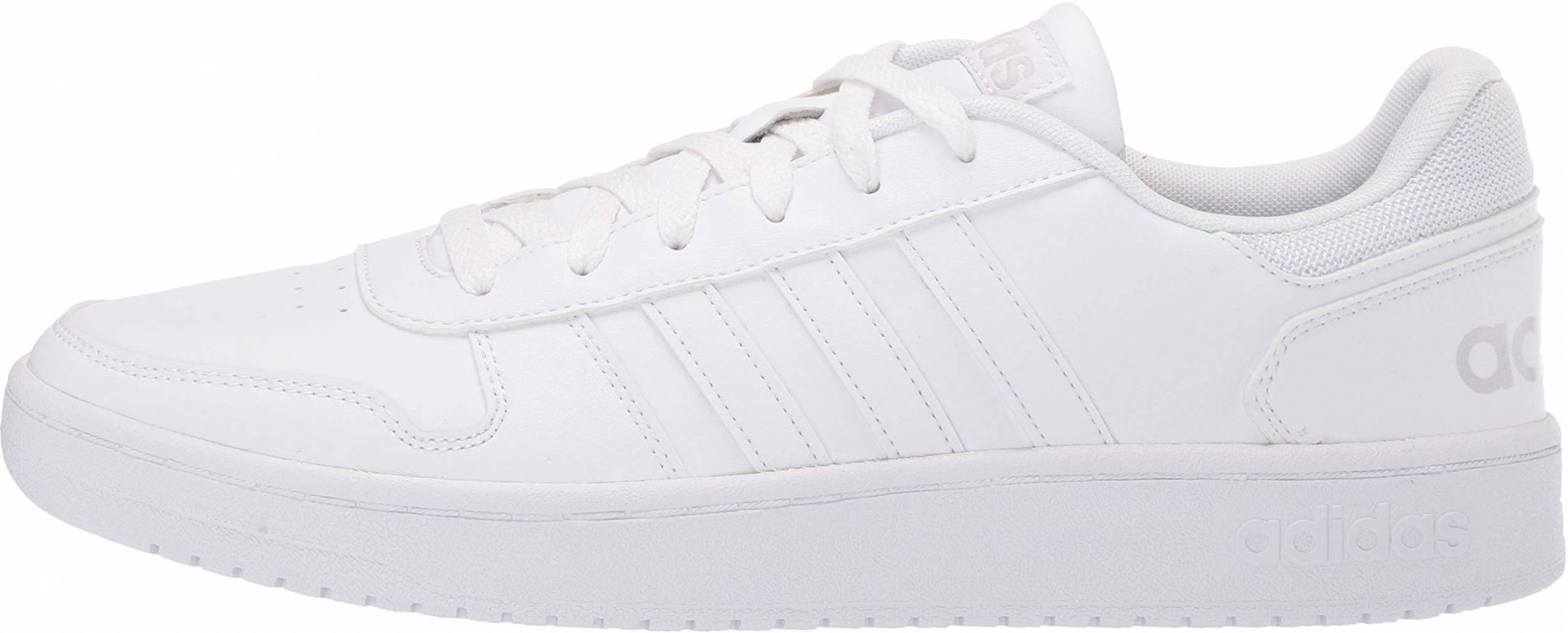 Only £30 + Review of Adidas Hoops 2.0