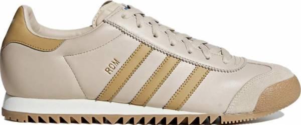 Adidas Rom Brown
