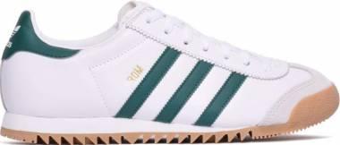 Adidas Rom - Multicolour Ftw Bla Veruni Griuno