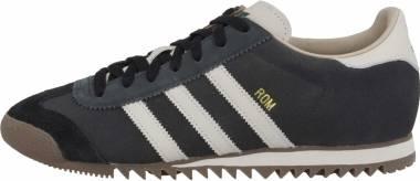 Adidas Rom - Grey (EE5746)