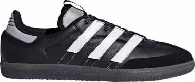 Adidas Samba OG MS - Black