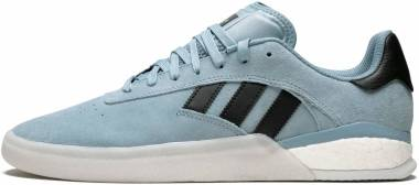 Adidas 3ST.004 - Ashgre/Cblack/Ftwwht (F36854)