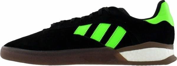 Adidas 3ST.004 - Black (EE6151)