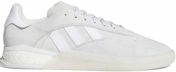 Adidas 3ST.004 - White (EE7665)