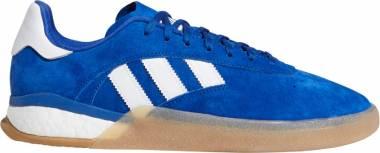 Adidas 3ST.004 - Blue (DB3552)
