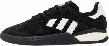 Adidas 3ST.004 - Core Black Ftwr White Core Black