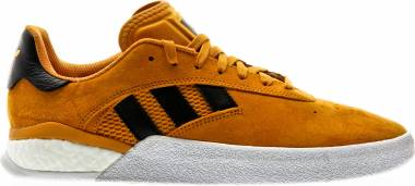 Adidas 3ST.004 - Brown (EE6161)