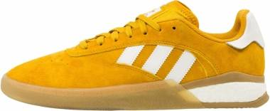 Adidas 3ST.004 - Yellow/Cloud White/Gum (EE7669)