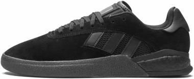 Adidas 3ST.004 - Black/Black/Black (FY0501)