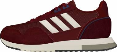 Adidas 8K - rot (EH1431)