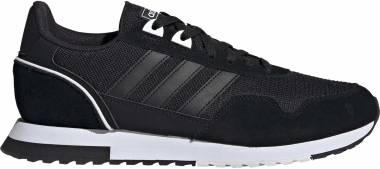Adidas 8K - Core Black / Footwear White / Core Black (EH1434)