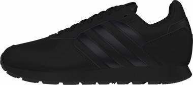 Adidas 8K - schwarz
