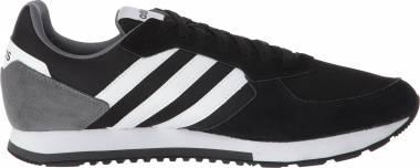 Adidas 8K - Black (B44650)
