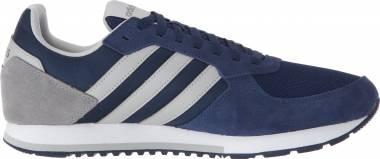 Adidas 8K - blau