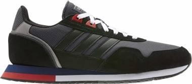Adidas 8K - schwarz (EH1429)