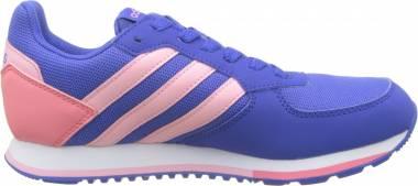 Adidas 8K - Azul Azalre Rossua Rostiz 000