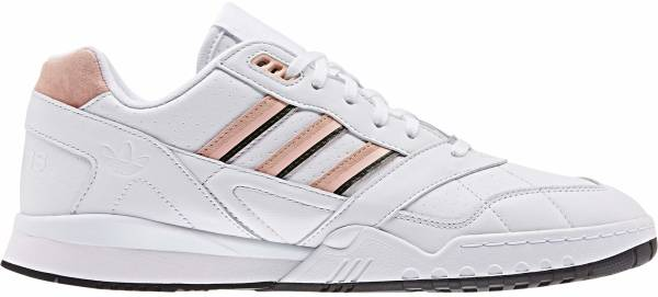 Adidas A.R Trainer - White (EE5398)
