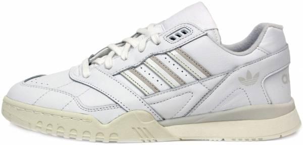 Adidas A.R Trainer White