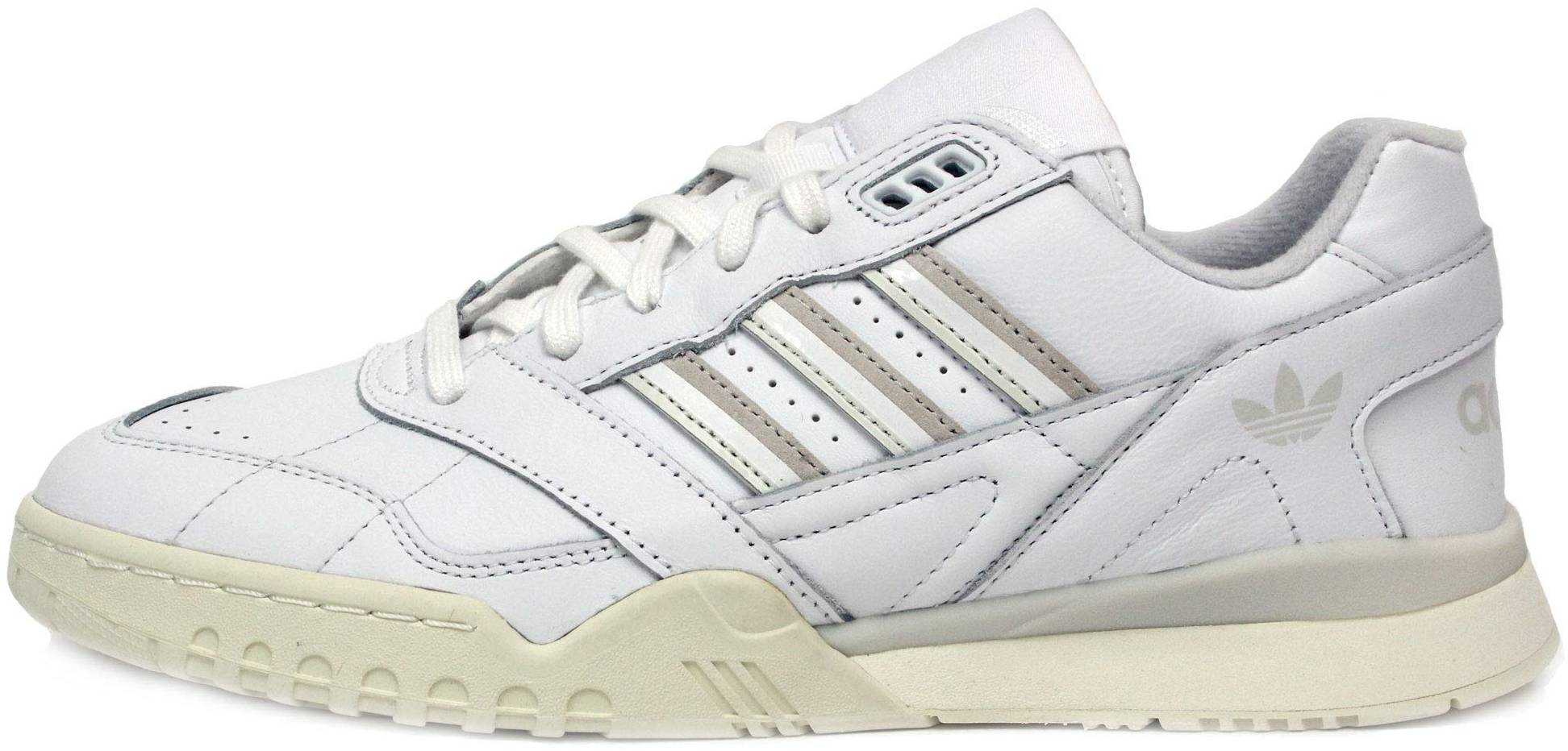 Adidas A.R Trainer sneakers in 5 colors (only £25) | RunRepeat
