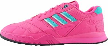 Adidas A.R Trainer - Pink (EE5400)
