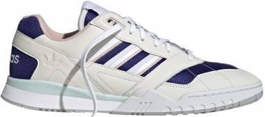 Adidas A.R Trainer - beige