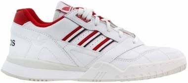 Adidas A.R Trainer - White (EF5945)