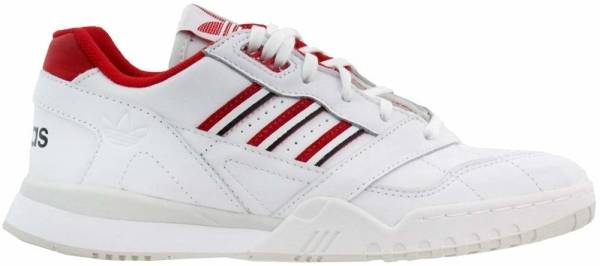 adidas shoes men trainers