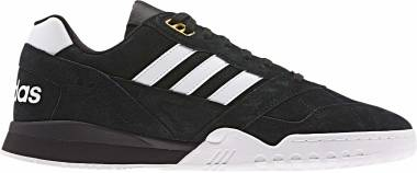 Adidas A.R Trainer - Black (EE9393)