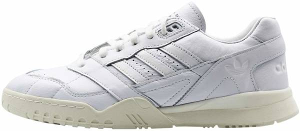 Adidas A.R Trainer - White (EE6331)