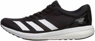 Adidas Adizero Boston 8 - Black